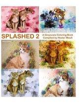 Splashed 2