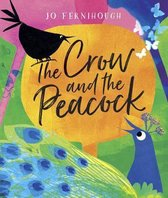 The Crow and the Peacock