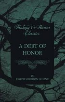 A Debt of Honor