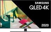 Samsung QE75Q75T - 4K QLED TV