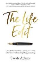 Life Edit