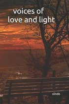 voices of love and light