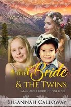 The Bride & the Twins