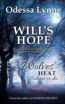 Will's Hope