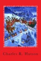 Santa's Second String