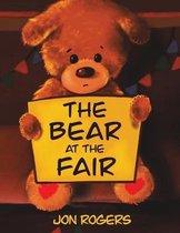 The Bear at the Fair