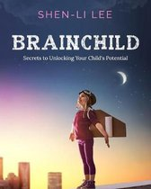 Omslag Brainchild