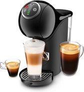 Krups Nescafé® Dolce Gusto® GENIO S Plus KP3408 - Koffiecupmachine - Zwart