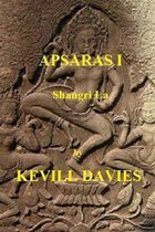 Apsaras I: Shangri La
