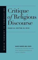 Critique of Religious Discourse