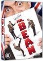 Mr. Bean Box