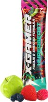X-Gamer HyperBeast Flavour Energy Drink Single Serving
