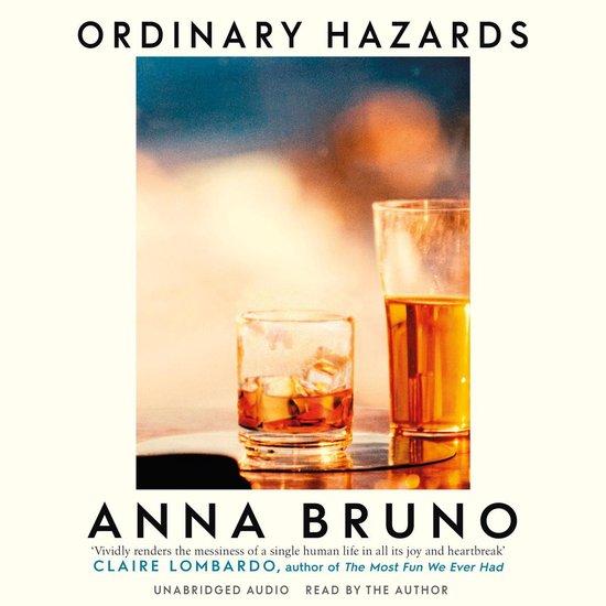 Ordinary Hazards