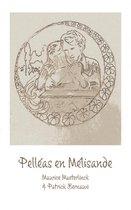 Pelléas en Mélisande