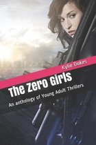 The Zero Girls