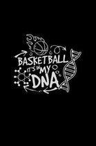 Basketball DNA