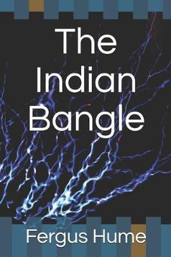 The Indian Bangle