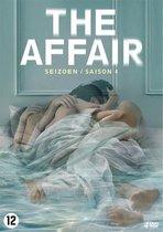The Affair - Seizoen 4