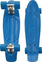 """RiDD - blauw - skate - board - 22"""" inch - 56 cm"""