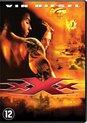 XXX (TRIPLE X)