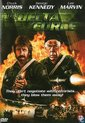The Delta Force - chuck Norris