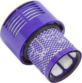 Filter Dyson wasbaar V10 - A-Kwaliteit alternatief