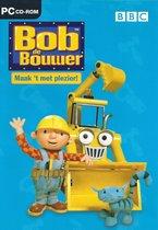 Bob de Bouwer Bob maakt het met plezier - Windows