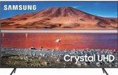 Samsung UE55TU7000 - UHD TV (Benelux model)