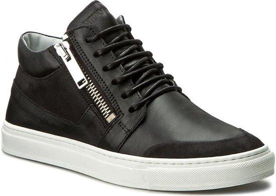 Antony Morato Sneaker Maat 42