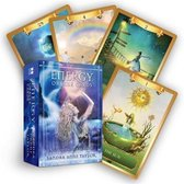 Taylor, S: Energy Oracle Cards