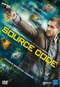 Source Code (Import)