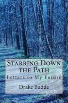 Starring Down the Path: Letters to My Future