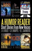 A Humor Reader