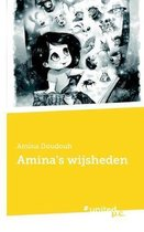 Amina's wijsheden