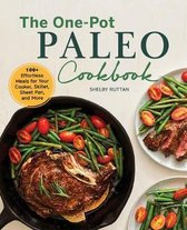 The One-Pot Paleo Cookbook
