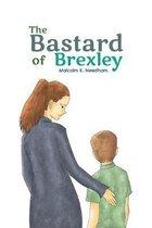 The Bastard of Brexley