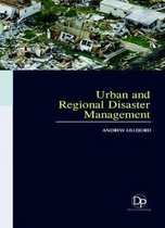 Urban and Regional Disaster Management