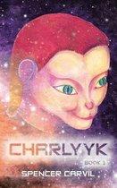 Charlyyk