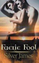 Faerie Fool