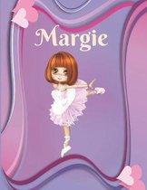 Margie