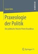 Praxeologie Der Politik