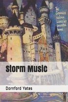 Storm Music