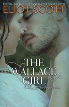 The Wallace Girl