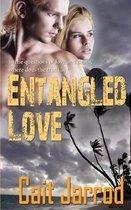 Entangled Love