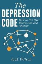 The Depression Code