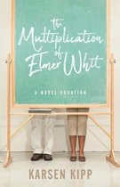 The Multiplication of Elmer Whit