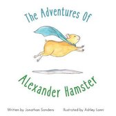 The Adventures of Alexander Hamster