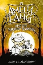 Amelia Fang and the Rainbow Rangers