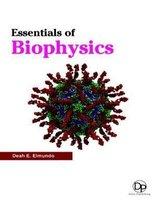 Essentials of Biophysics
