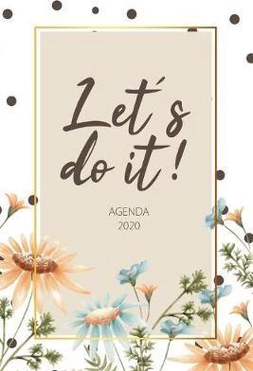 Agenda 2020: Organiza tu d�a - Agenda semanal 2020 Agendas Semana Vista, Calendario - Agendas 2020 Semana vista